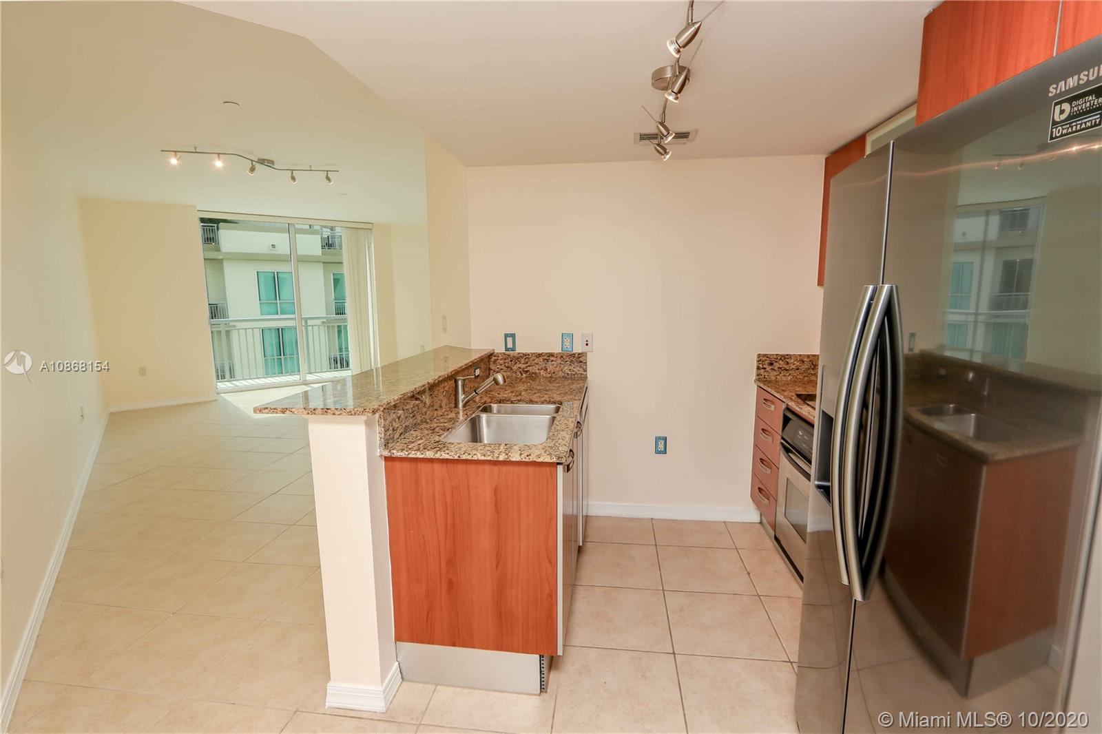 9066 SW 73rd Ct #2103 For Sale A10868154, FL