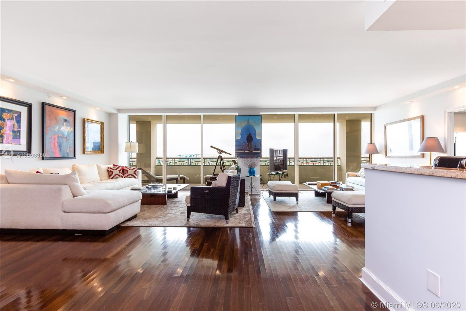 3400 SW 27th Ave #1905 For Sale A10868980, FL