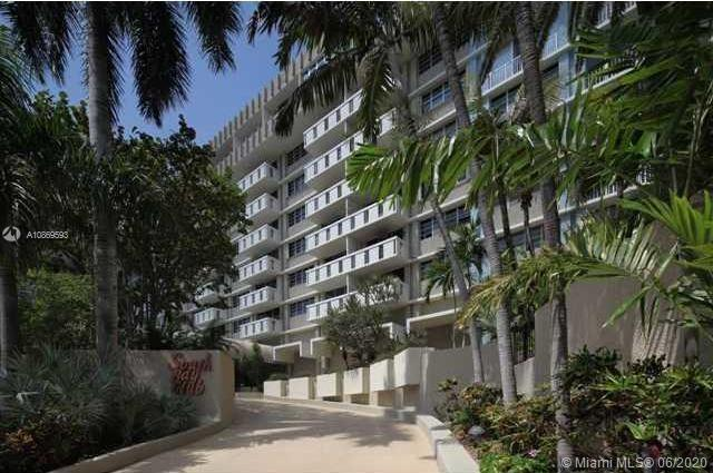 800  West Ave #305 For Sale A10869593, FL