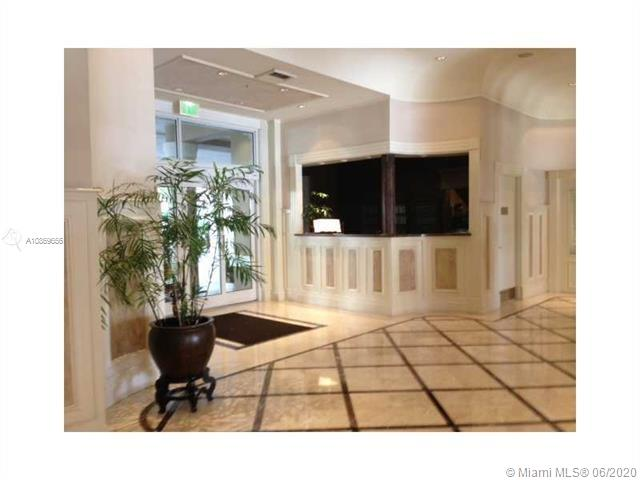 Undisclosed For Sale A10869656, FL