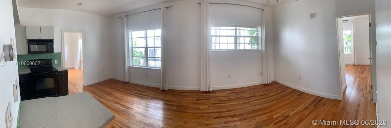 1117  Euclid Ave #201 For Sale A10869662, FL