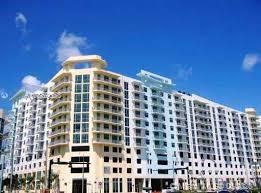 140 S Dixie Hwy #913 For Sale A10869653, FL