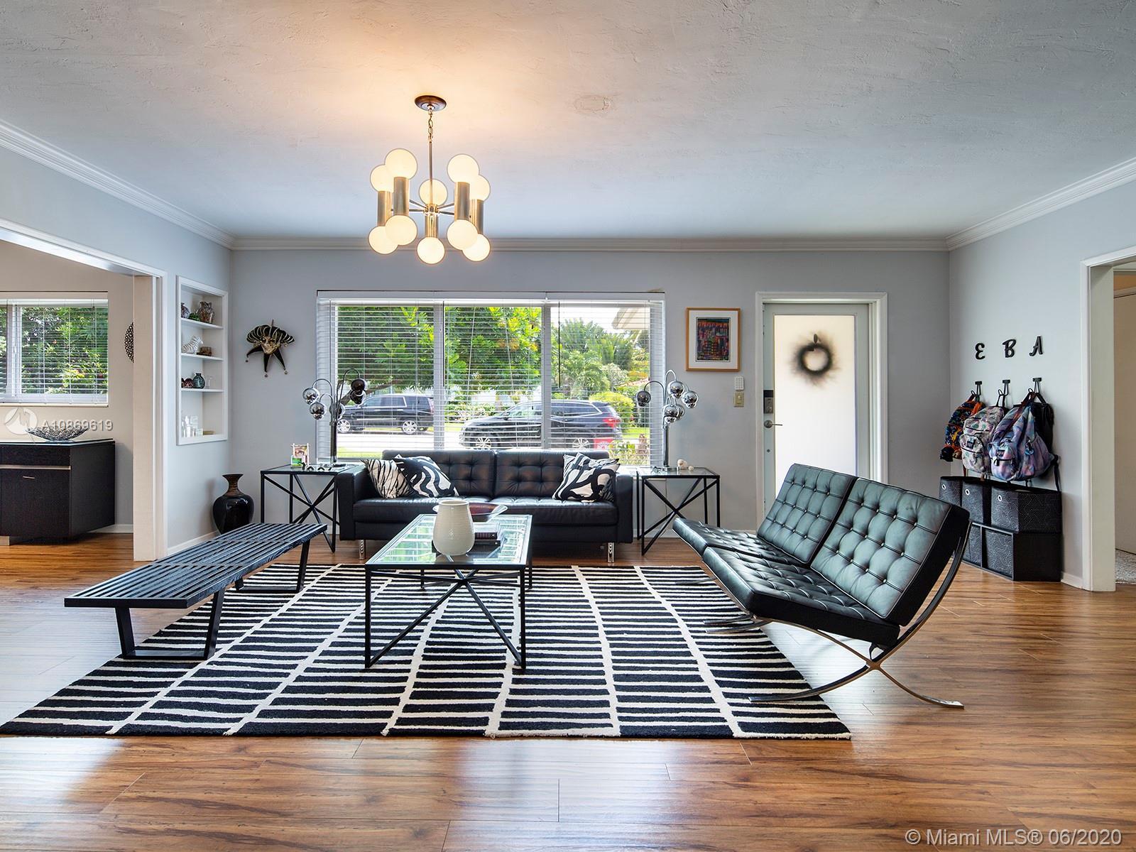 10658 NE 11th Ave  For Sale A10869619, FL
