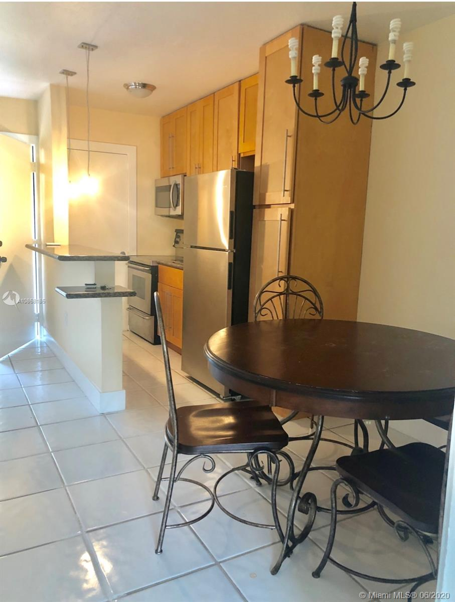 6310 SW 79th St #23 For Sale A10868185, FL