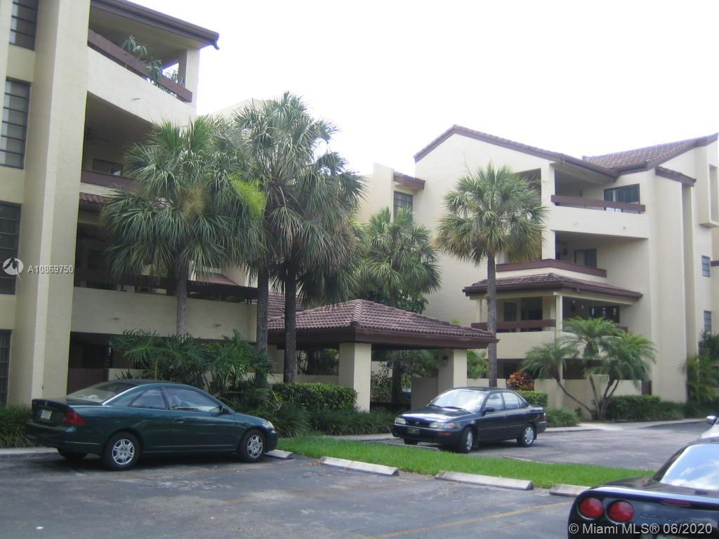 8800 SW 123 CT #J-310 For Sale A10869750, FL