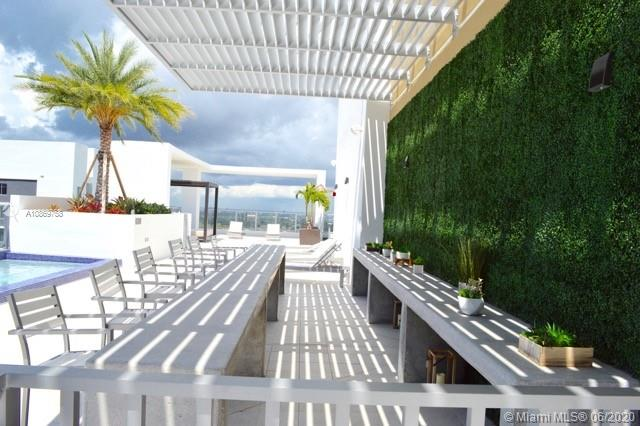 1010 SW 2nd Ave #1107 For Sale A10869758, FL