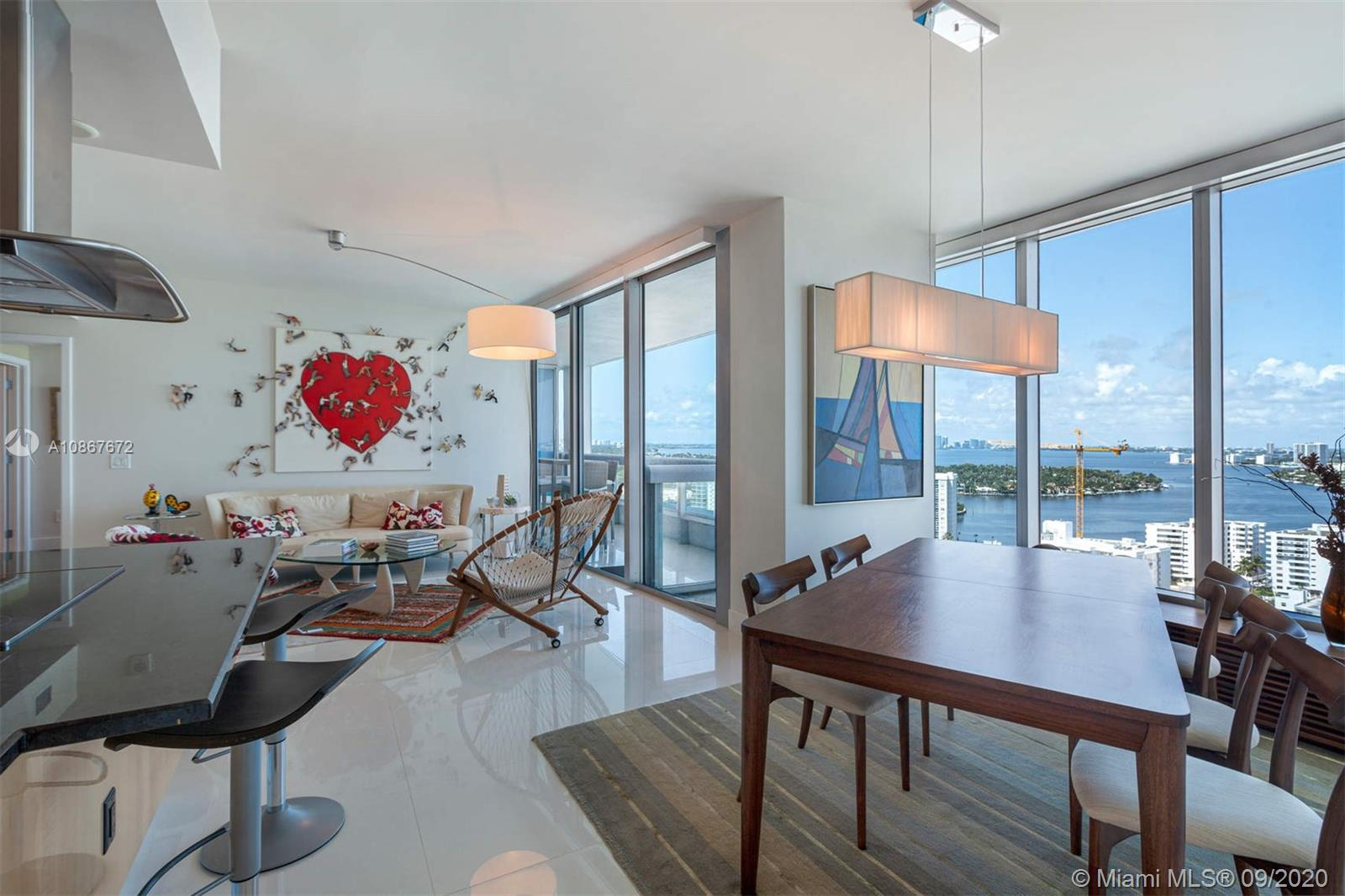 6899  Collins Ave #2203 For Sale A10867672, FL