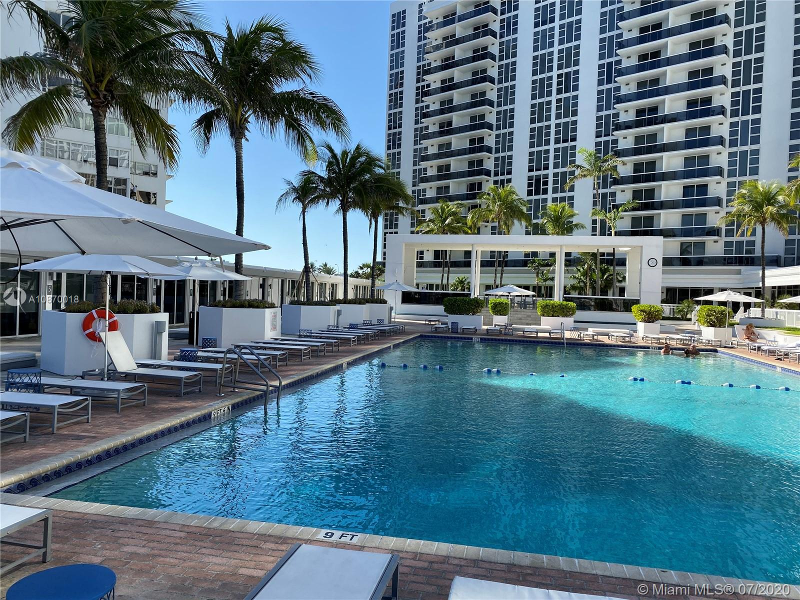 10275  Collins Ave #602 For Sale A10870018, FL