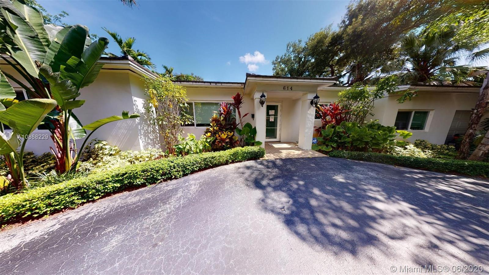 614  San Antonio Ave  For Sale A10868229, FL