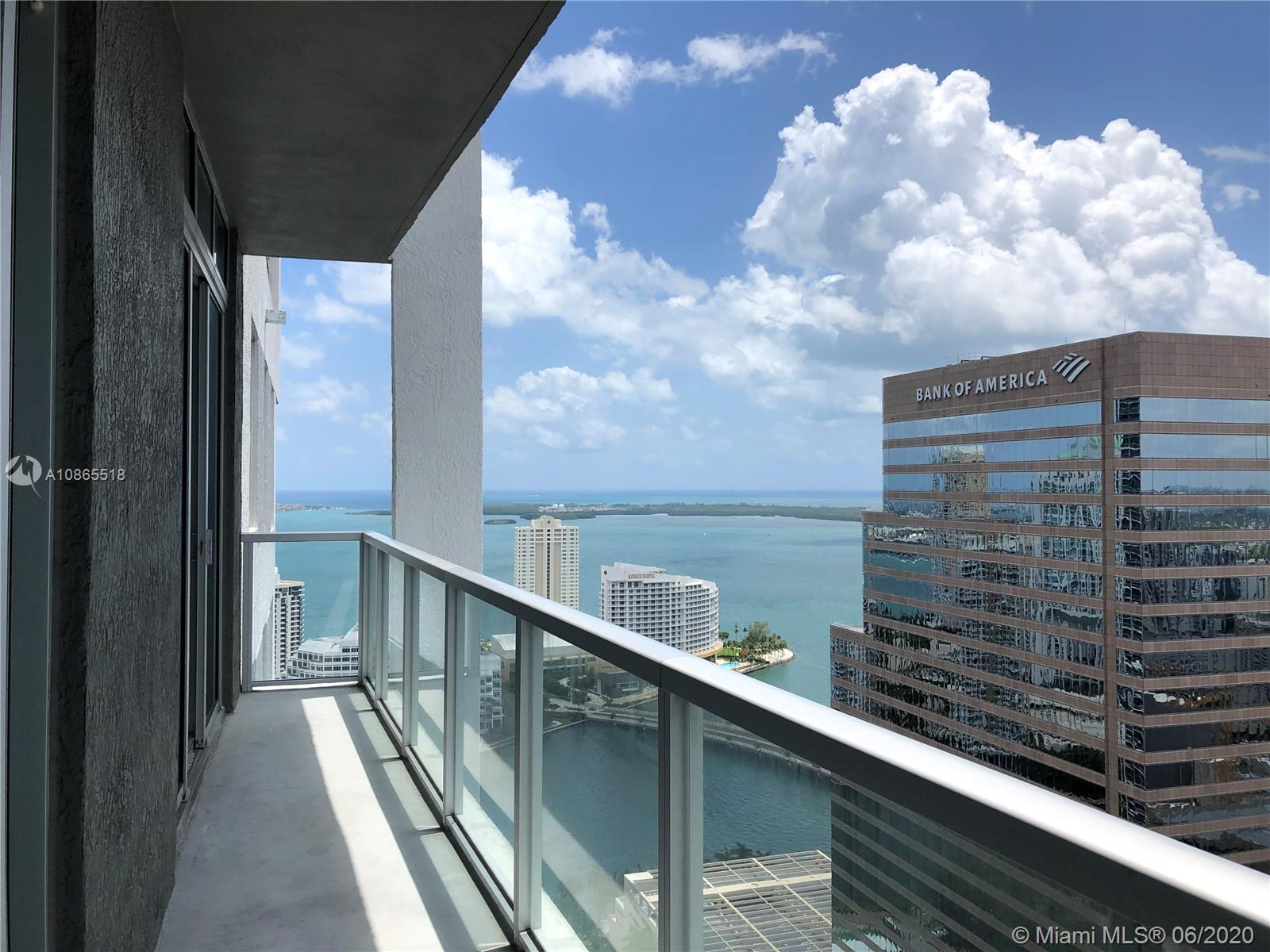 miami investment bank