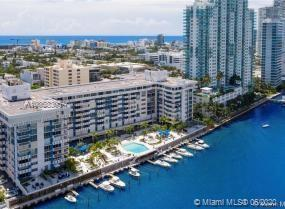 800  West Ave #603 For Sale A10868305, FL