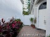 Details for 3964 194th Ln, Sunny Isles Beach, FL 33160