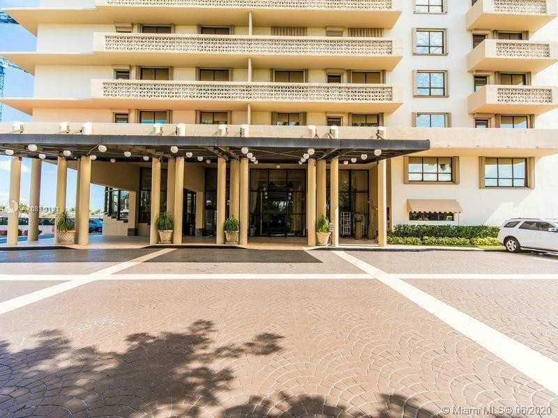 10185  Collins Ave #1214 For Sale A10870121, FL