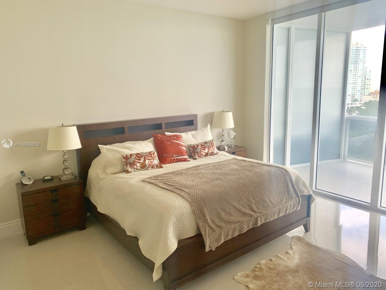 16001  Collins Ave #902 For Sale A10869858, FL