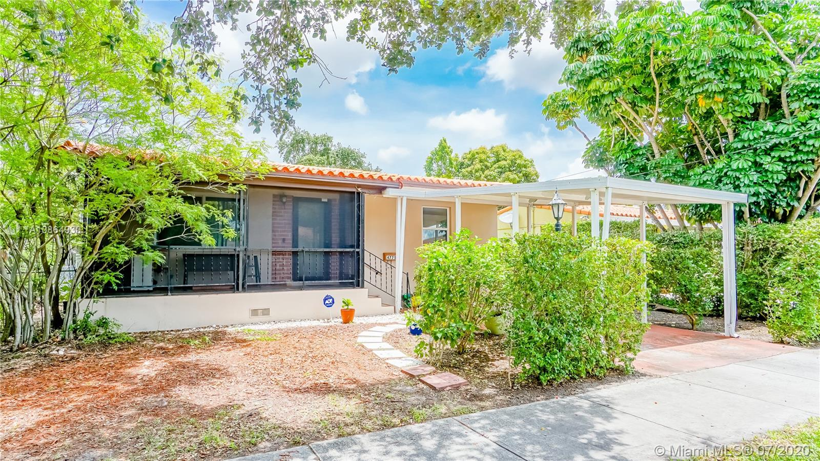 4775 SW 2nd St  For Sale A10864930, FL