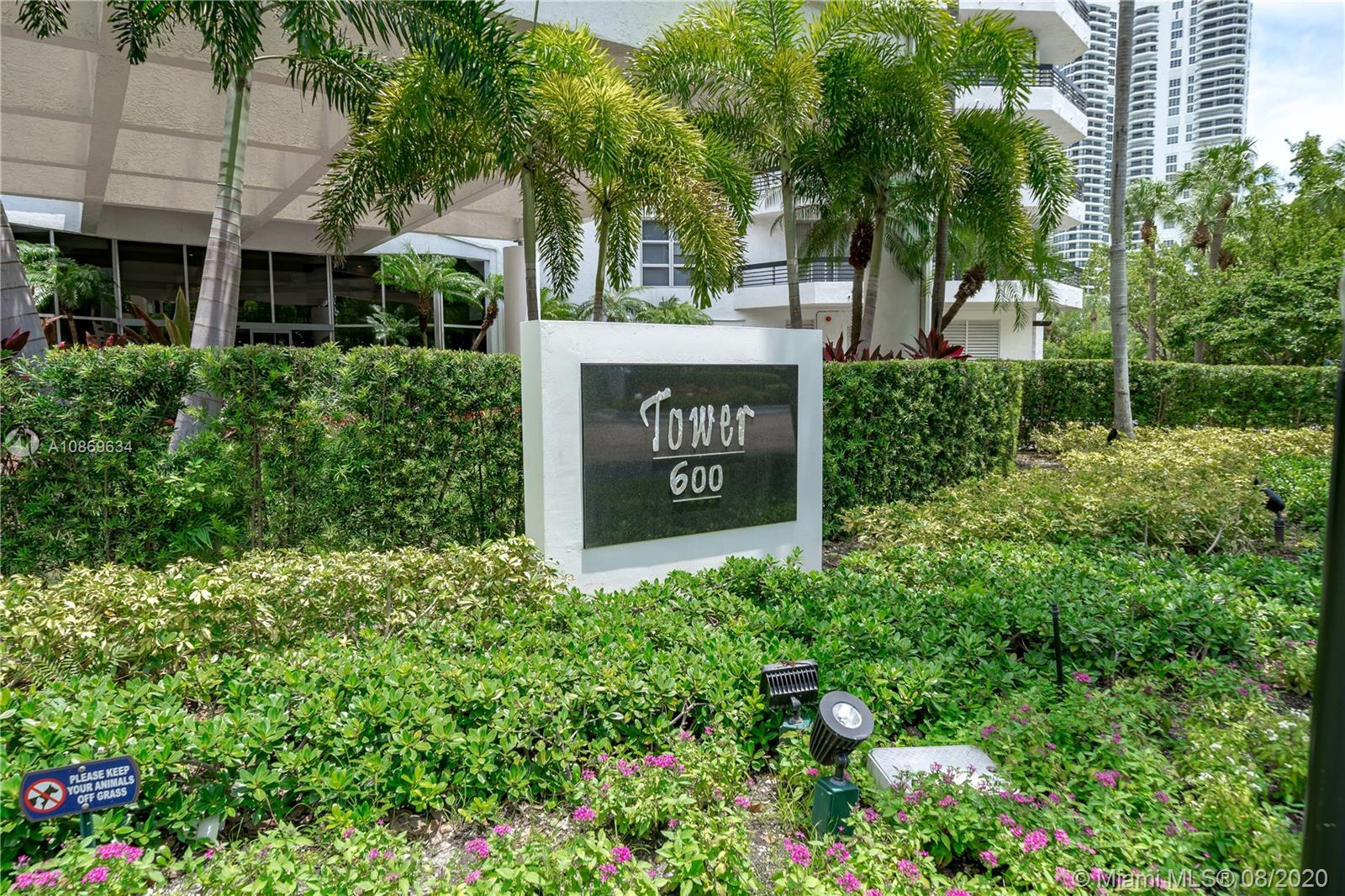 Undisclosed For Sale A10869634, FL