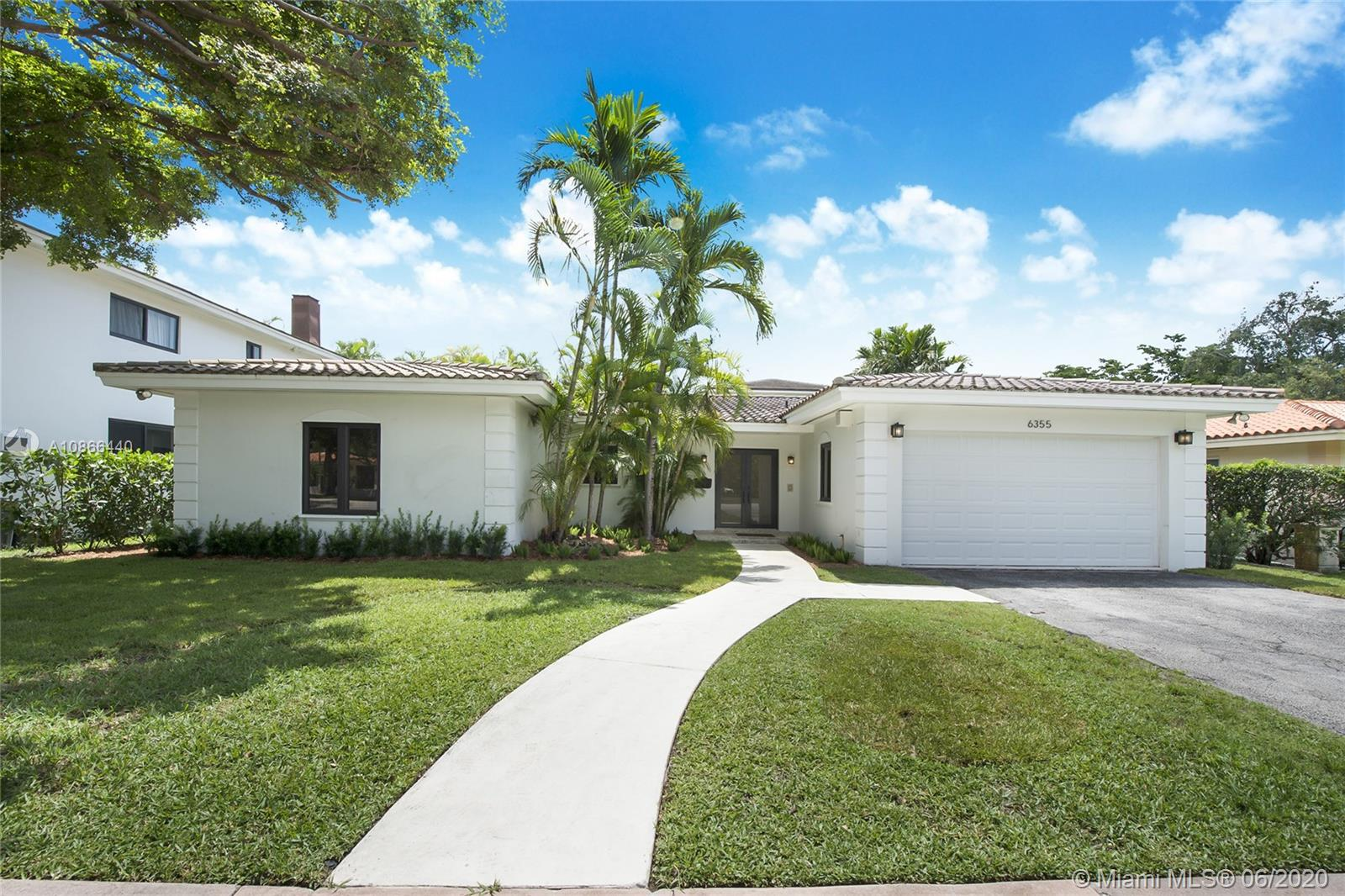 6355  MAYNADA ST  For Sale A10866440, FL