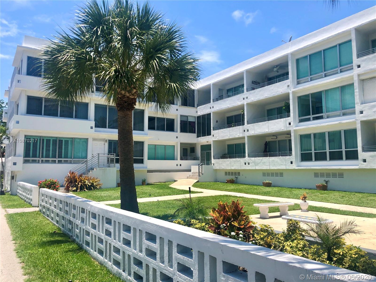 10240  Collins Ave #303 For Sale A10870217, FL