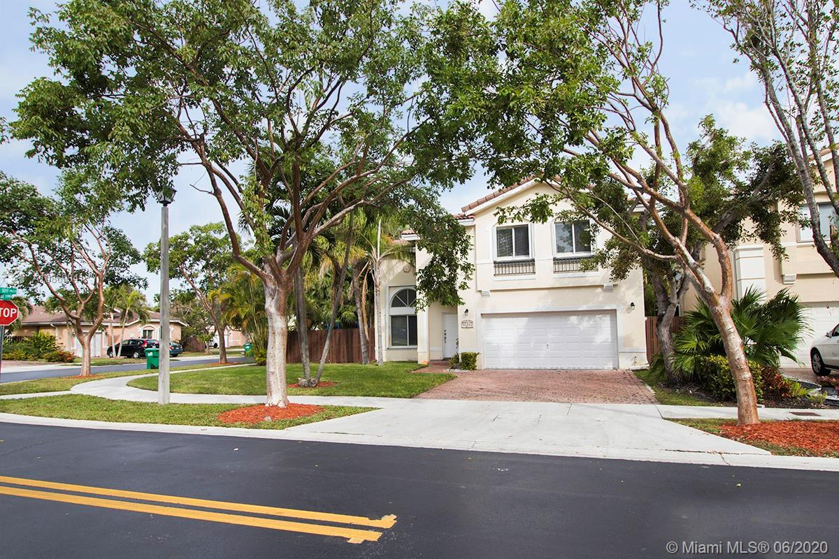 10981 NW 44th Ter  For Sale A10869841, FL