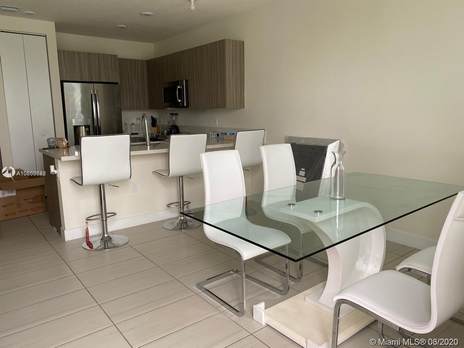 10222 NW 64 way #301 For Sale A10865682, FL