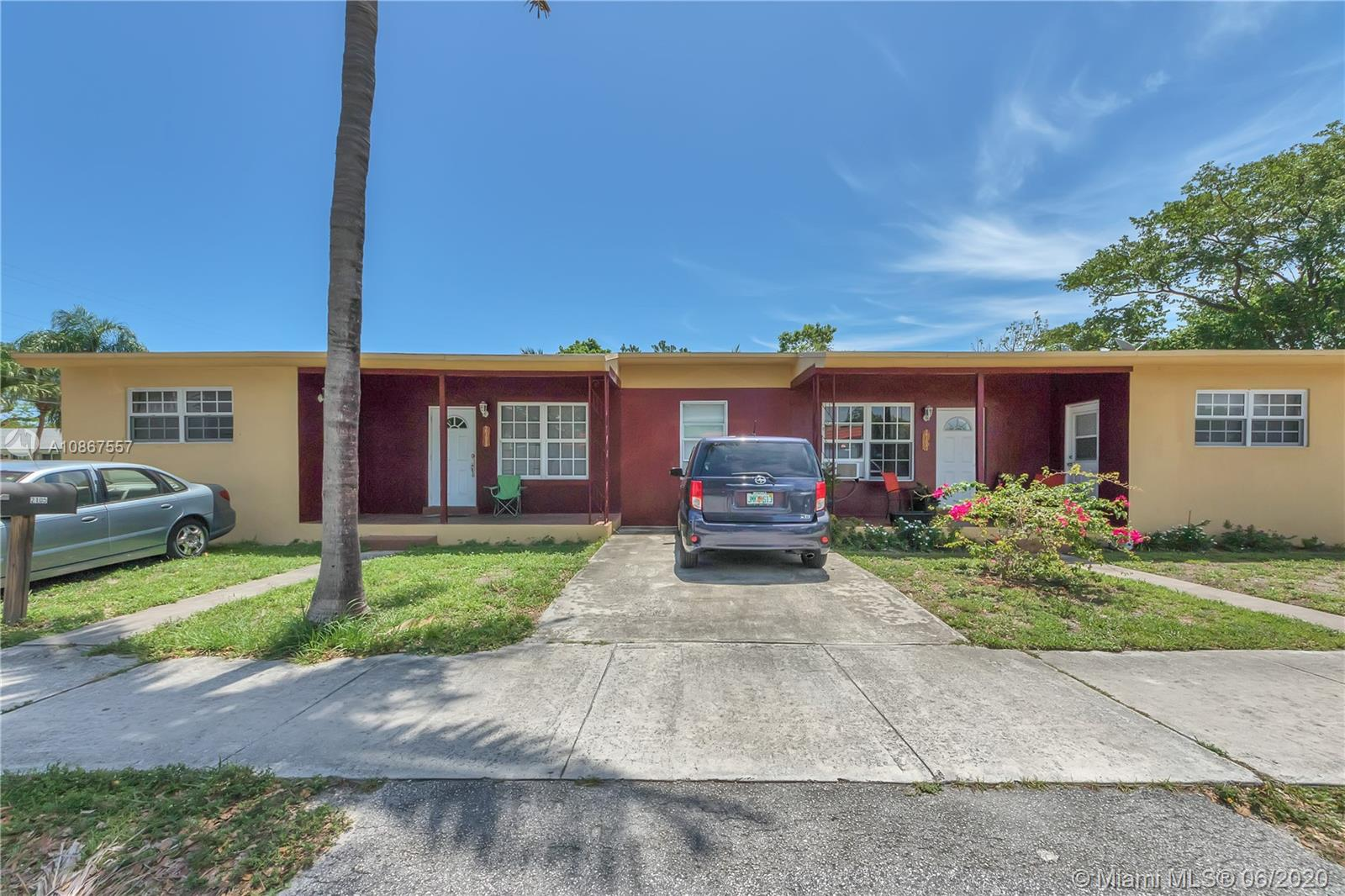 Undisclosed For Sale A10867557, FL