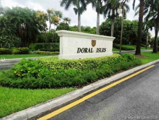 6760 NW 109th Ct  For Sale A10870336, FL