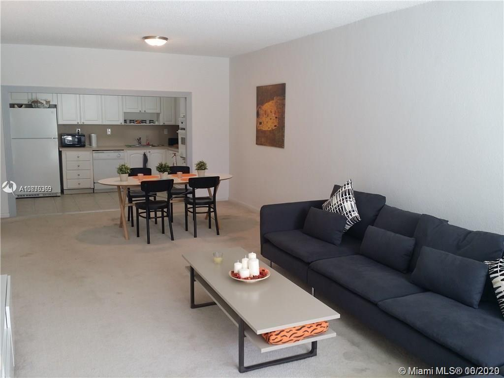 19370  Collins Ave #209 For Sale A10870369, FL