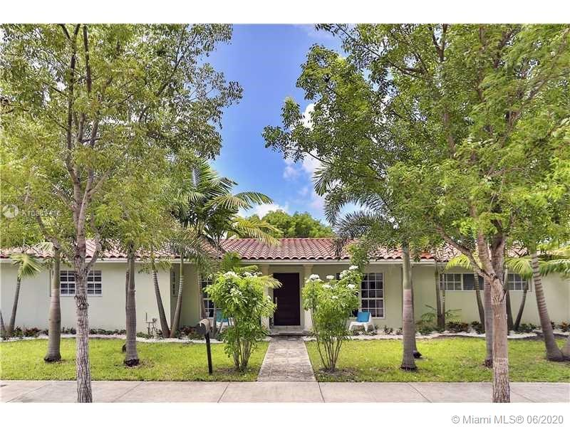 750 NE 77th Ter  For Sale A10869416, FL