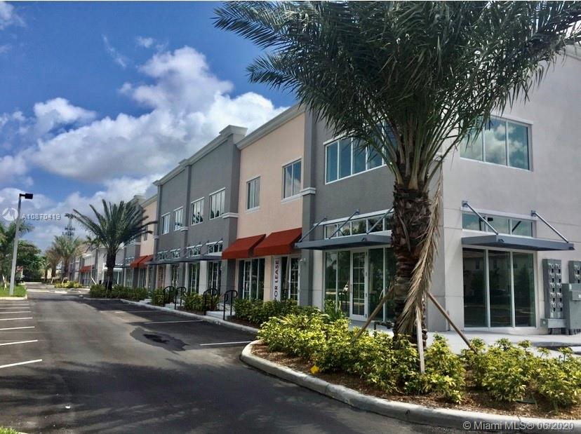 2201 SW 101 AVE #202  For Sale A10870419, FL