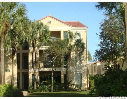 BUY THIS BEAUTIFUL AND PEACEFUL 1 BED 1 BATH WITH AS LOW AS 5% DOWN PAYMENT. UPDATED WITH LAMINATED FLOORS AND STAINLESS STEEL APPLIANCES, LAMINATE WOOD FLOORS. WALKING DISTANCE TO CORAL SPRINGS MALL, PUBLIX, RESTAURANTS, AND MOVIES. AREAS INCLUDE SWIMMING POOL, GYM, AND PICNIC AREA.Driving Directions: ATLANTIC BLVD TO RIVERSIDE DR.Broker Remarks: AVAILABLE MAY 29TH CREDIT SCORD MUST BE 650 AND UP FOR APPROVALS. 3LAST PAYSTUBS,3LAST B STATEMENTS+VALID ID HOA REQUIRED $750 COMMON AREA DEPOSIT