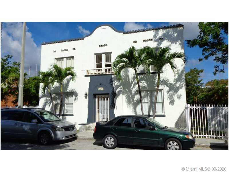 229 NE 32 ST #8 For Sale A10870465, FL