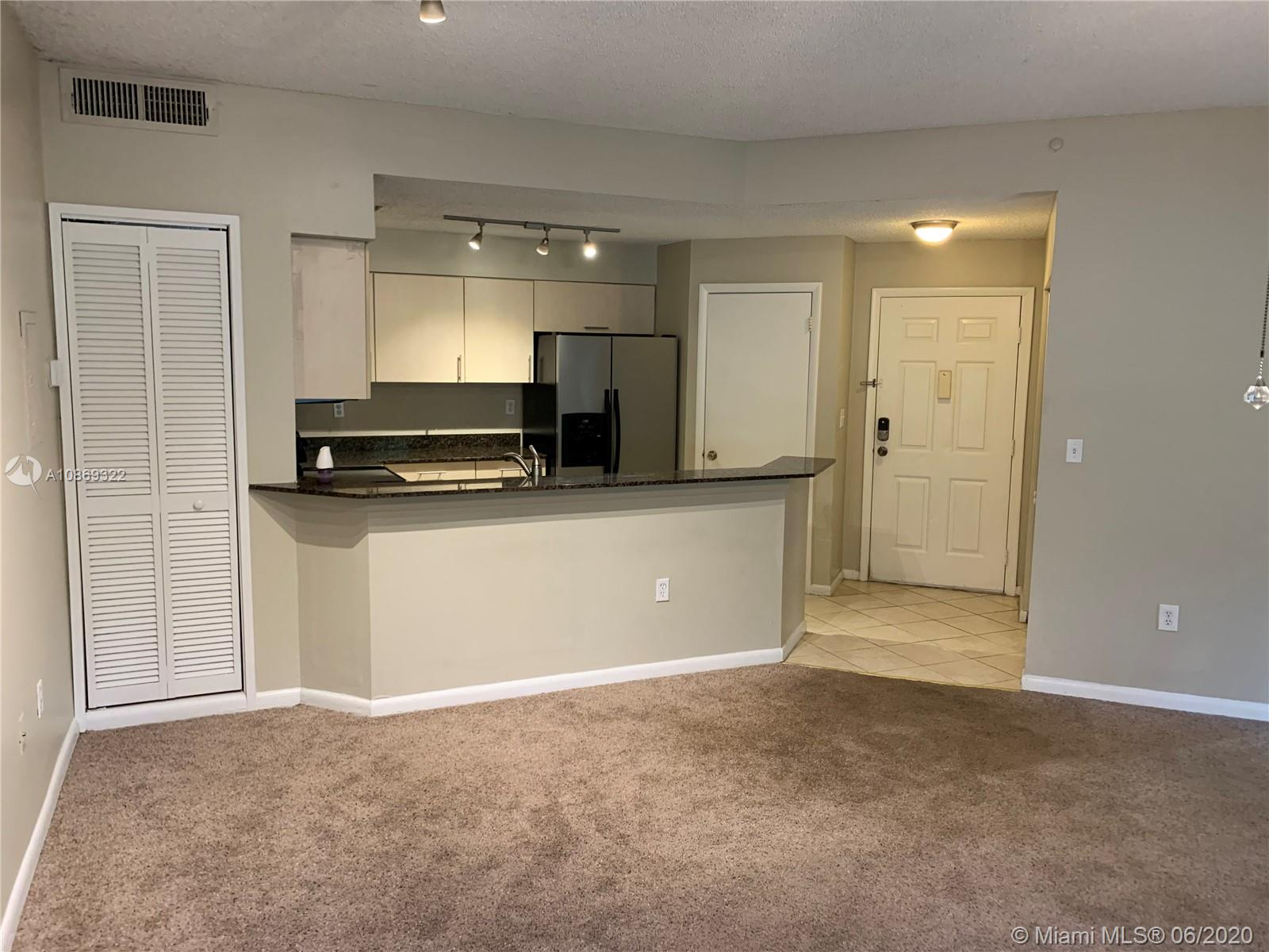 2550 SW 18th Ter #1503 For Sale A10869322, FL