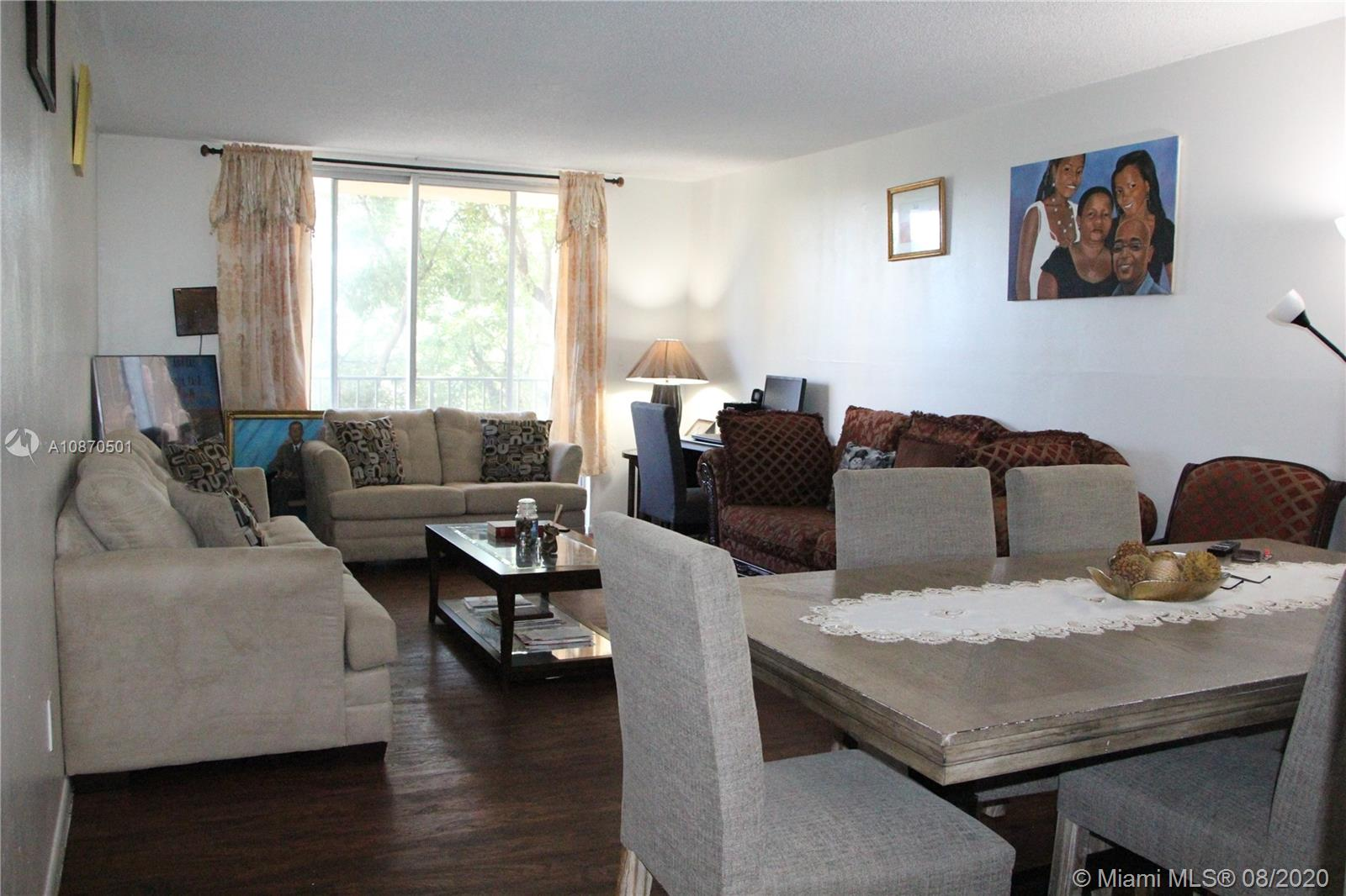 1465 NE 123rd St #315 For Sale A10870501, FL