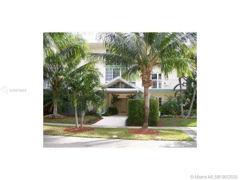 290  Sunrise Dr #3-A For Sale A10870534, FL