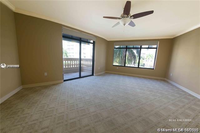 200 E Palmetto Park Rd #9 For Sale A10870553, FL