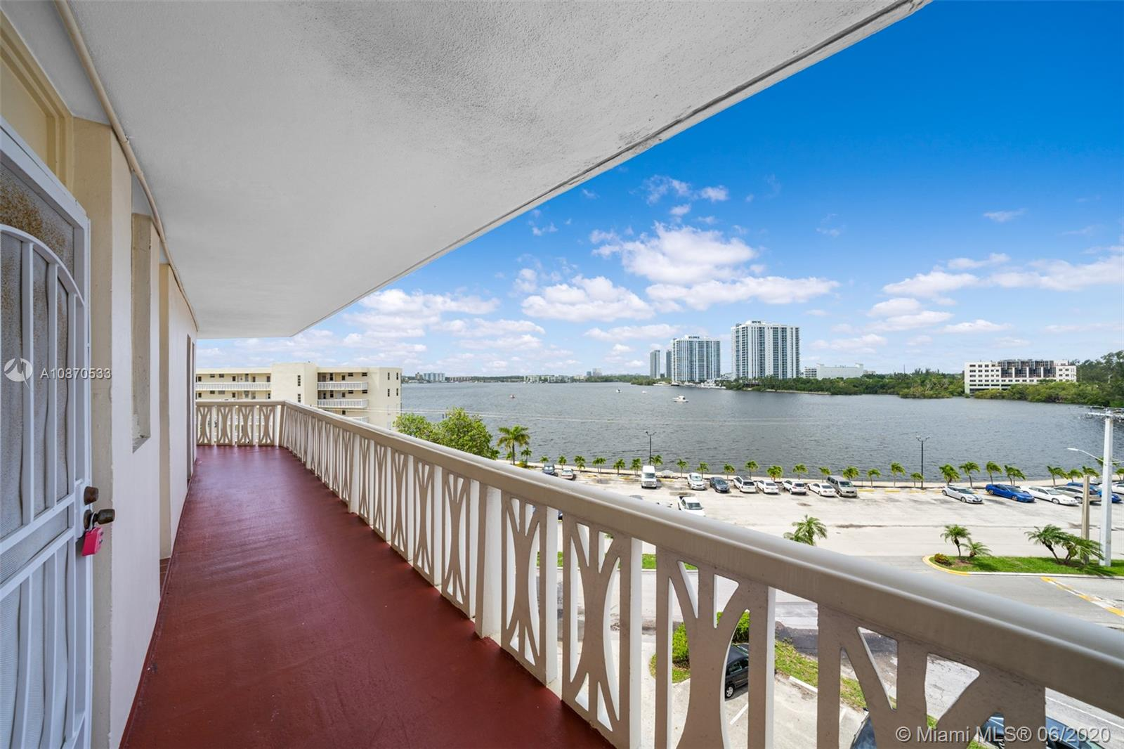 Undisclosed For Sale A10870533, FL