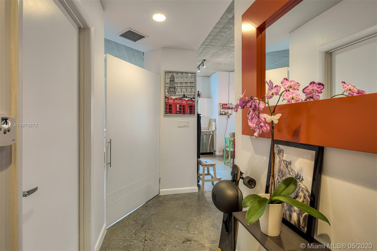 133 NE 2nd Ave #312 For Sale A10870572, FL