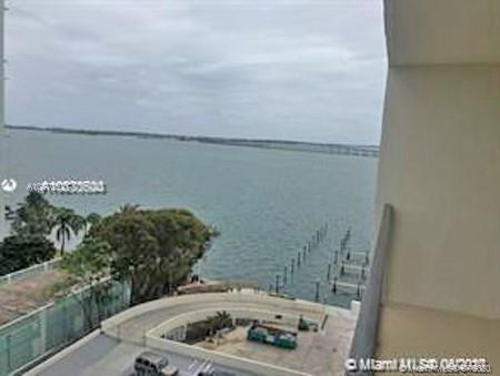 1865  Brickell Ave #A904 For Sale A10870600, FL