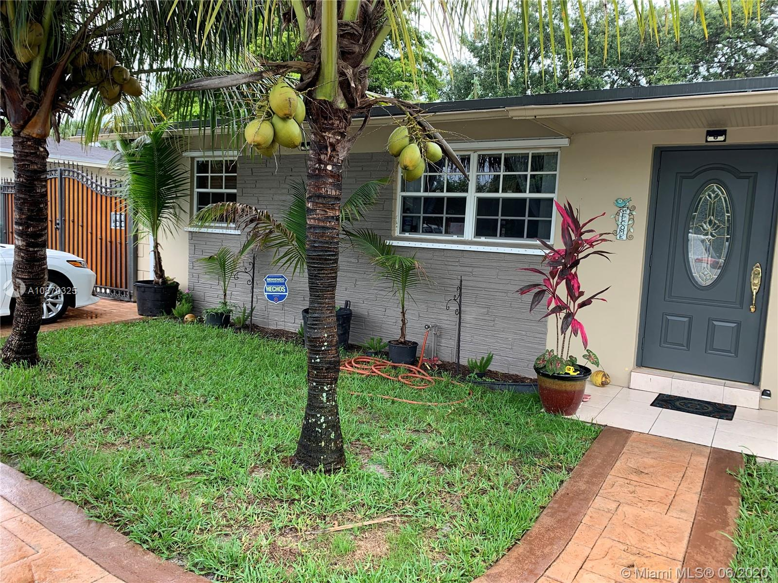 Undisclosed For Sale A10870325, FL
