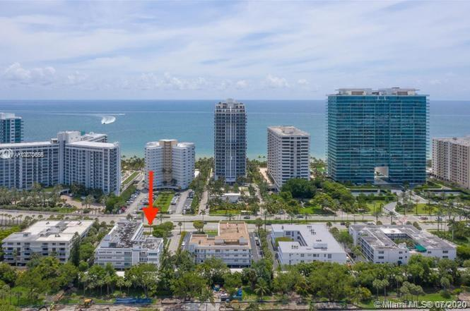 10240  Collins Ave #107 For Sale A10870656, FL