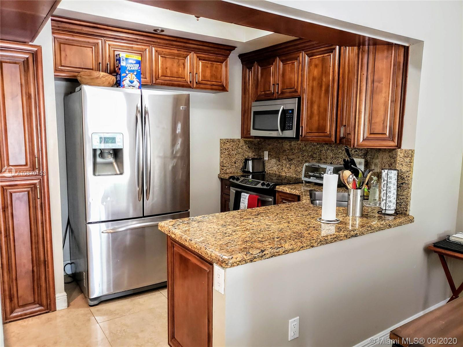 290 W Palmetto Park Rd #112 For Sale A10870153, FL