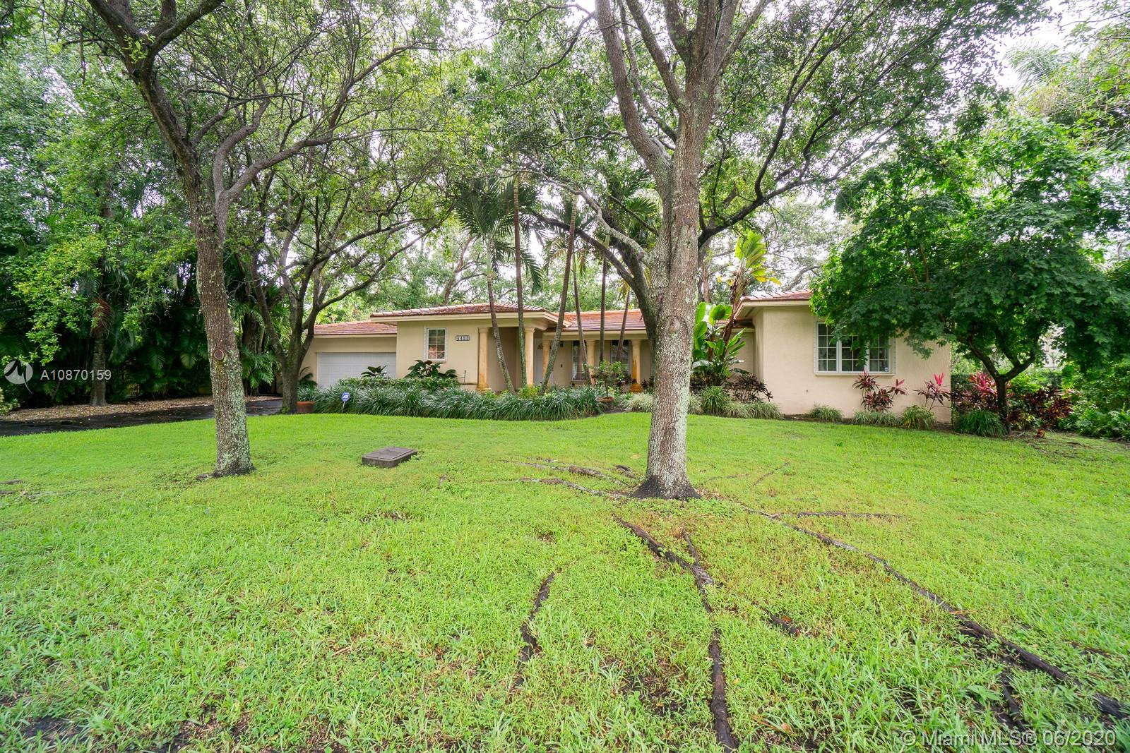 4423  Anderson Rd  For Sale A10870159, FL
