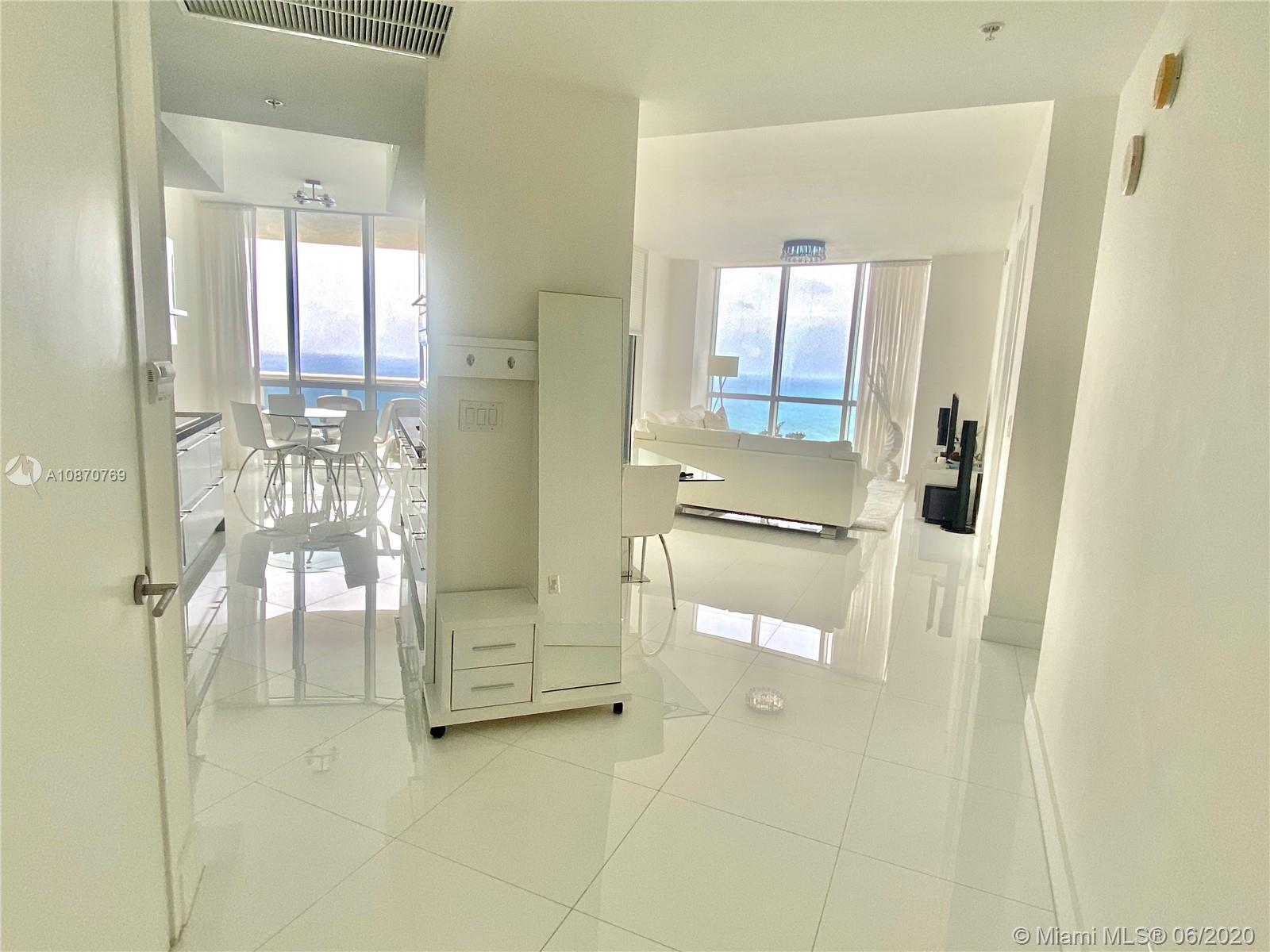18201  Collins Ave #5009A For Sale A10870769, FL