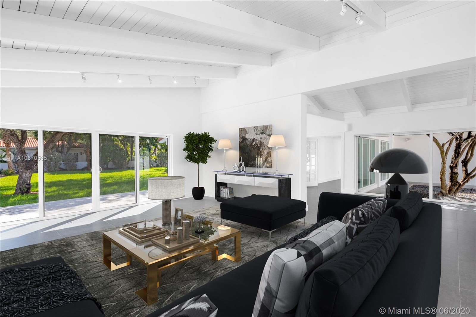 192  Edgewater Dr  For Sale A10870595, FL