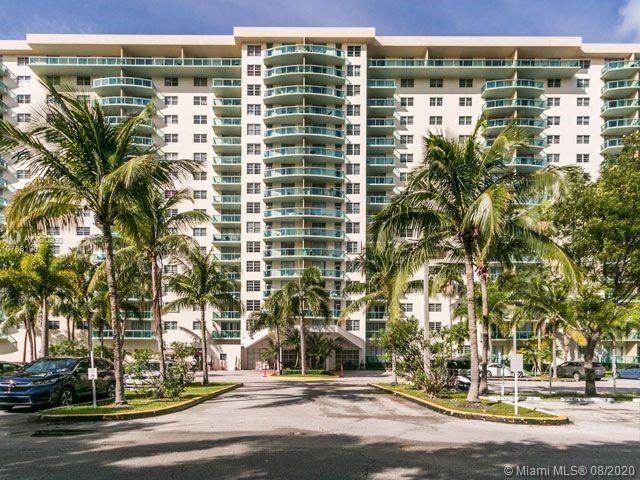 19390  Collins Ave #416 For Sale A10870960, FL