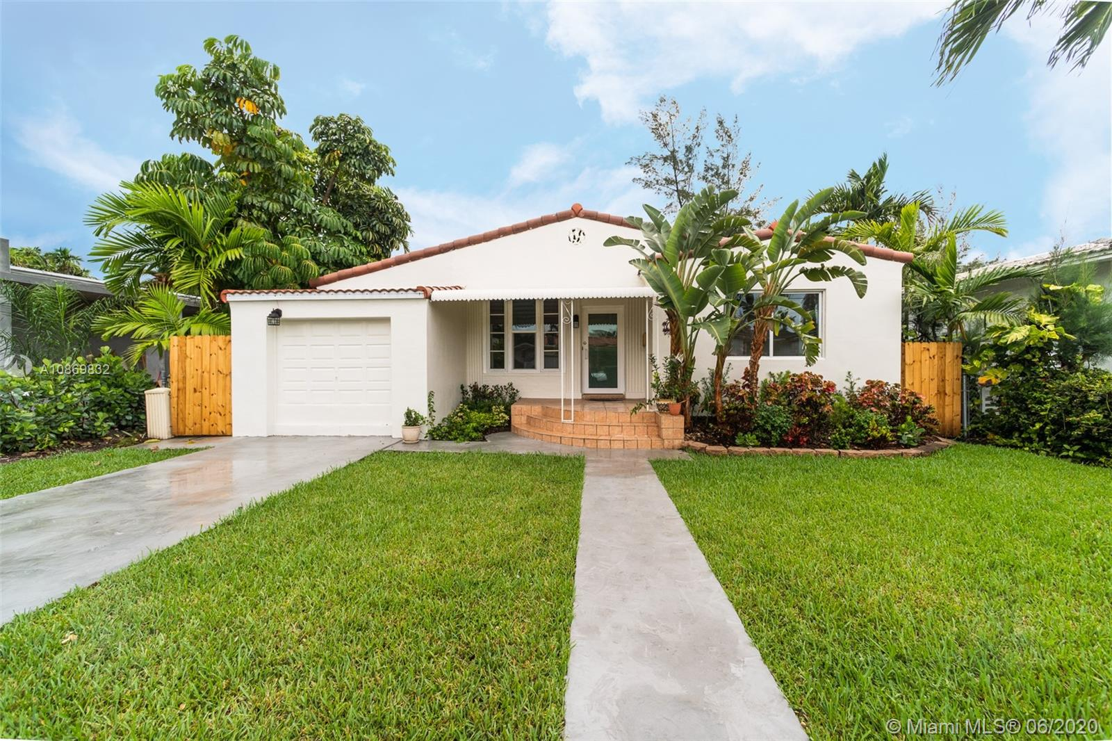 9165  Abbott Ave  For Sale A10869832, FL