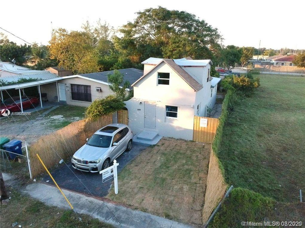 1713 NW 76th Ter  For Sale A10870990, FL