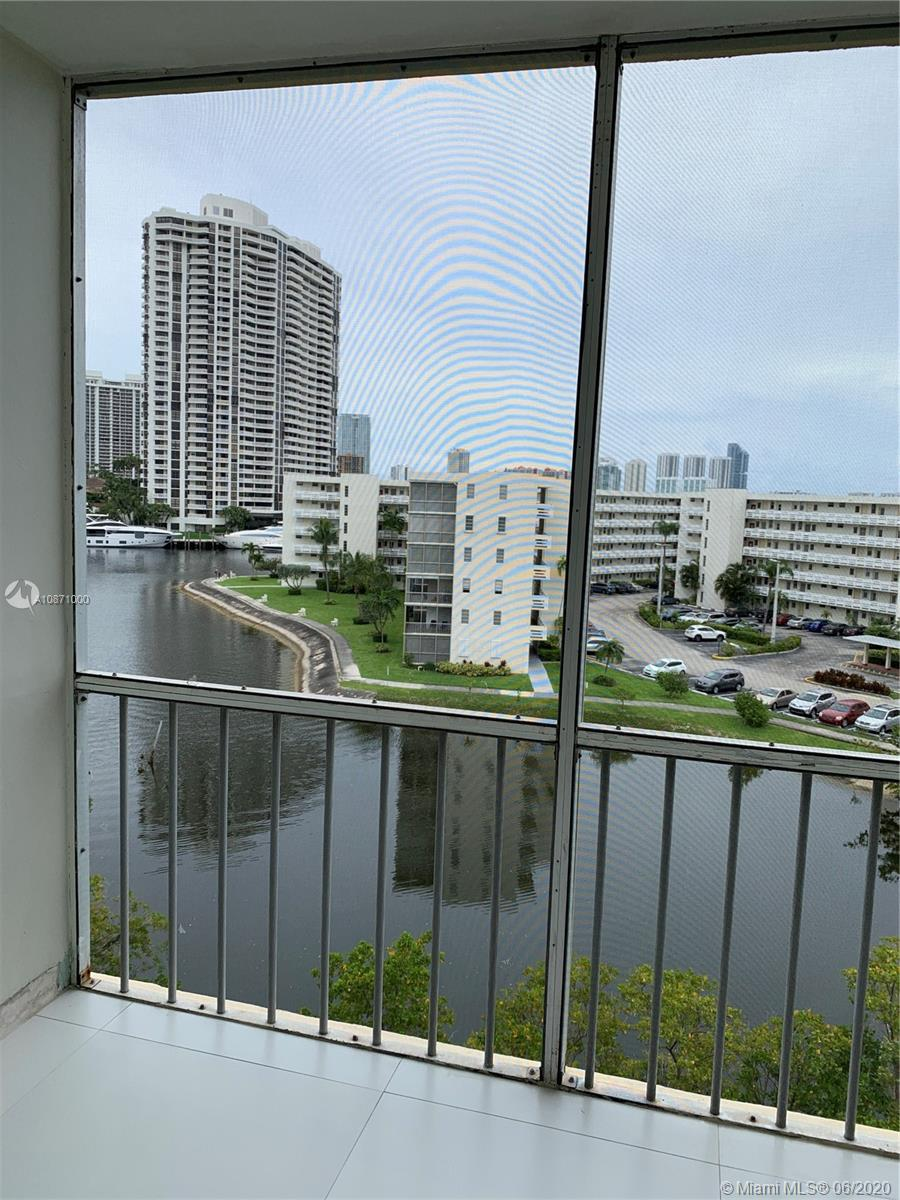 2930  Point East Dr #E610 For Sale A10871000, FL