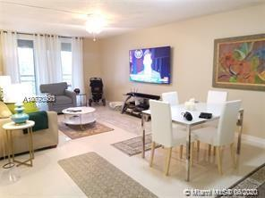 Reduced for Quick Sale!!! 2 bedroom 2 bathroom unit ready for a new owner in a gated 55+ community. Remodeled unit throughout except kitchen with 18 x 18 ceramic tiled floors including the screened-in patio area. Unit is clean, fresh and airy. Newer Water Heater, A/C unit, and newer appliances. Unit also boasts impact front door, windows, and sliding glass patio door. Murphy bed in master is a fixture. All closets are california closet styled. Seller ready to move! Send offers!!!