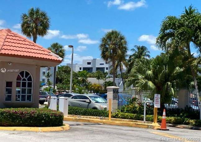 400  Kings Point Dr #802 For Sale A10871057, FL